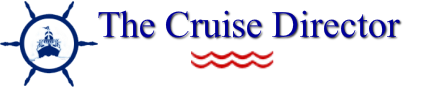 The Cruise Director